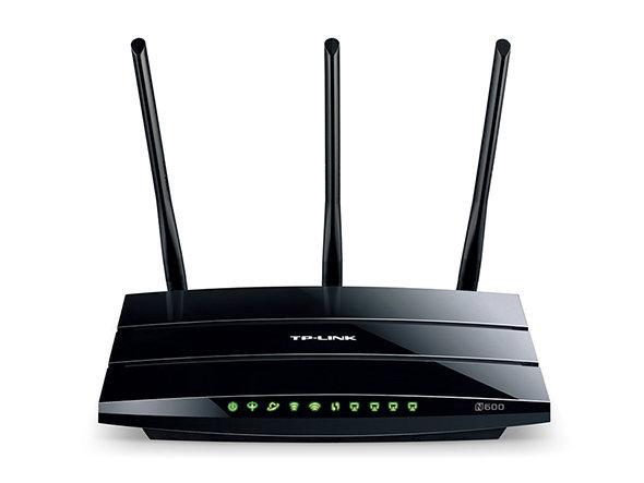 Modem adsl router wifi tra i più venduti su Amazon