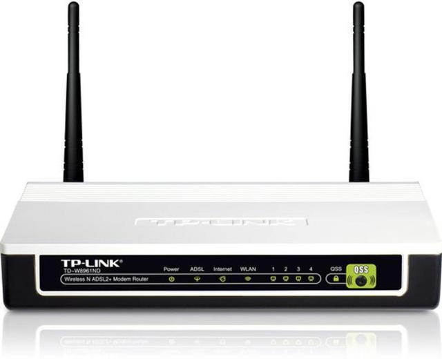 Modem router 5db tra i più venduti su Amazon