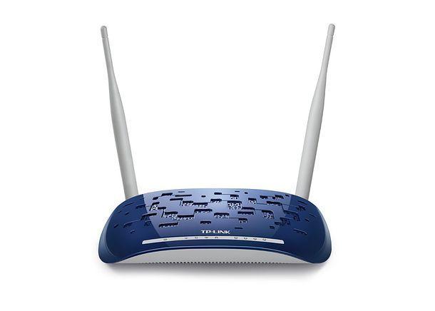 Modem wifi infostrada tra i più venduti su Amazon