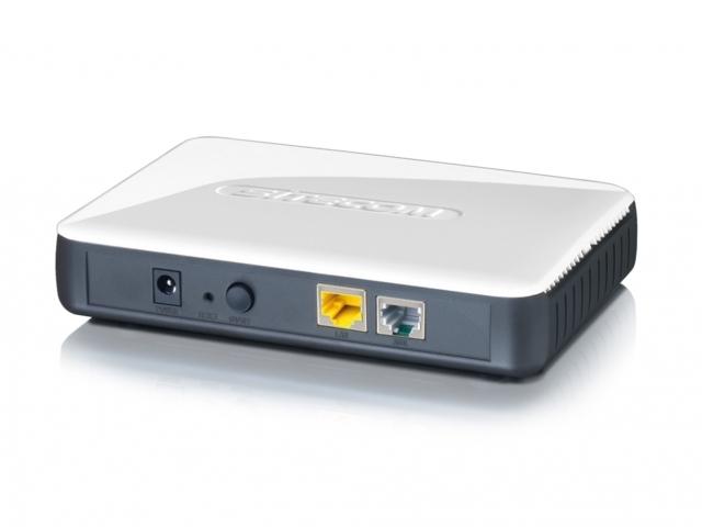 Modem wifi linksys tra i più venduti su Amazon