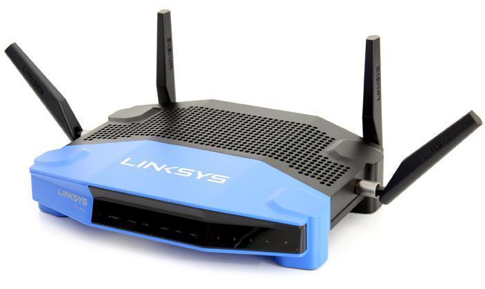 Router wifi 8 porte lan tra i più venduti su Amazon